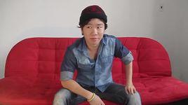 vlog 3.5: lo hang  - dua leo