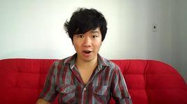 vlog 3: chem gio ve chem gio  - dua leo