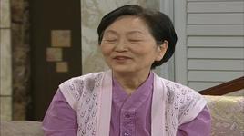 gia dinh yeu thuong (tap 106) (long tieng) - v.a