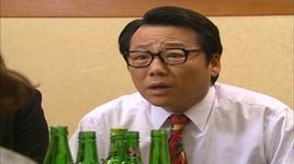gia dinh yeu thuong (tap 107) (long tieng) - v.a