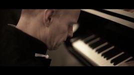kungfu piano - v.a