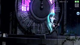 romeo & cinderella (dreamy theater - racing) - hatsune miku
