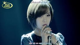 i know the feeling (vietsub, engsub, kara) - t-ara