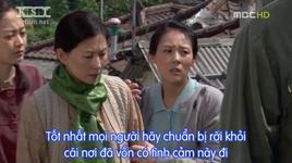 phia dong vuon dia dang (tap 7) (vietsub) - v.a