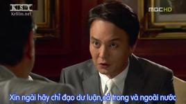 phia dong vuon dia dang (tap 10) (vietsub) - v.a