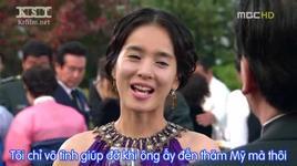 phia dong vuon dia dang (tap 17) (vietsub) - v.a