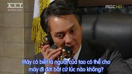 phia dong vuon dia dang (tap 21) (vietsub) - v.a