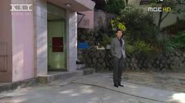 phia dong vuon dia dang (tap 22) (vietsub) - v.a