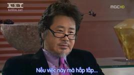 phia dong vuon dia dang (tap 26) (vietsub) - v.a