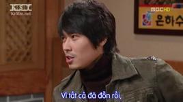 phia dong vuon dia dang (tap 31) (vietsub) - v.a