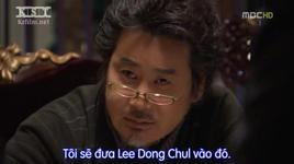 phia dong vuon dia dang (tap 33) (vietsub) - v.a