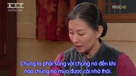 phia dong vuon dia dang (tap 36) (vietsub) - v.a