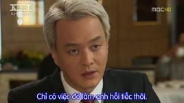 phia dong vuon dia dang (tap 38) (vietsub) - v.a