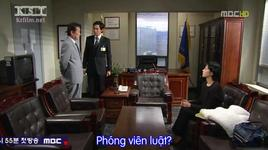 phia dong vuon dia dang (tap 41) (vietsub) - v.a