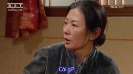 phia dong vuon dia dang (tap 44) (vietsub) - v.a