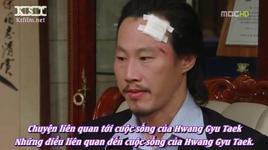 phia dong vuon dia dang (tap 52) (vietsub) - v.a