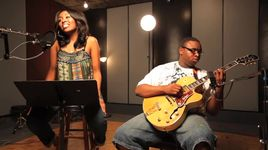 the truth (india arie cover) - rochelle rice