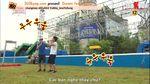 Let's Go Dream Team - Tập 190 (Vietsub)
