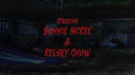 sleepwalker - bonnie mckee