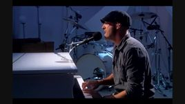 free loop (solo - live from studio a) - daniel powter