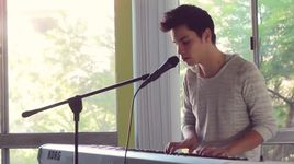 everybody's got somebody but me (hunter hayes ft. jason mraz cover) - sam tsui