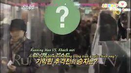 running man (tap 26) (vietsub) - v.a