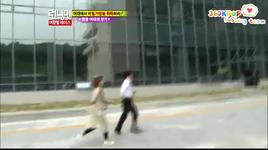 running man (tap 49) (vietsub) - v.a
