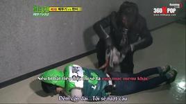 running man (tap 69) (vietsub) - v.a