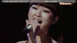 immortal song 2 (tap 3) (vietsub) - v.a