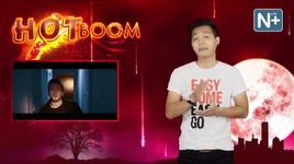 hot boom (so 16) - n+ live