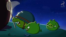 angry birds toons - season 1, tap 29 - nighty nighty terence - v.a