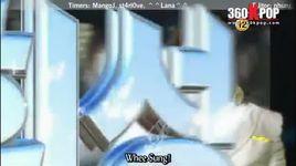immortal song 2 (tap 8) (vietsub) - v.a