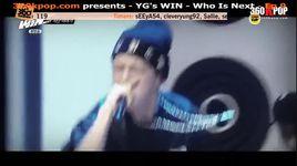 win - who's next (tap 9) (vietsub) - v.a