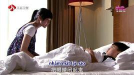 hanh phuc ngay nang - tap 4 (vietsub) - v.a