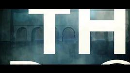 thunder (lyrics) - jessie j