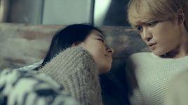 just another girl - jae joong (jyj)