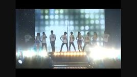 let's move your body (top 10 nhay cung dam me, gap beyonce tai uc) - v.a