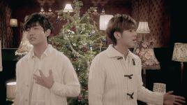 very merry xmas (short version) - dbsk