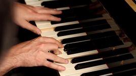 bones (ginny blackmore piano cover) - caitlin hart