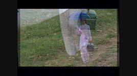neu biet toi lay chong - phuong diem hanh