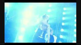 co quen cuoc tinh (live) - thanh ngoc