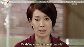 good doctor (luong y - tap 16) (vietsub) - v.a
