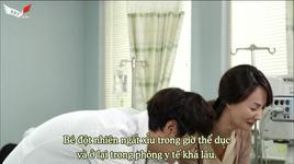 good doctor (luong y - tap 17) (vietsub) - v.a
