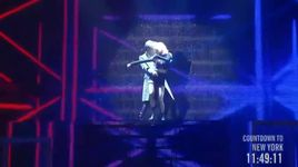now (131103 youtube music awards) - trouble maker