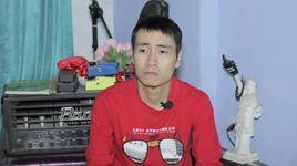 vlog 13: an thit cho - toan shinoda
