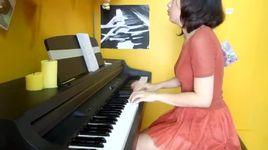 piano medley - boi ngoc