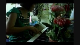ost vuon sao bang - because i'm stupid (piano cover) - boi ngoc