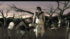 silent hill (guitar metal cover) - eric calderone