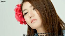 goc khuat sau hanh phuc (handmade clip) - phan manh quynh