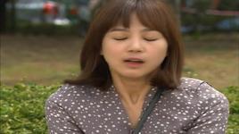 gia dinh yeu thuong (tap 112) (long tieng) - v.a